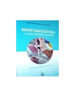 Mikrobiologija 2,3