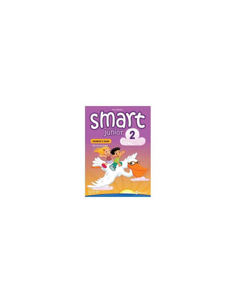 Smart junior 2