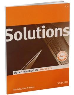 Solutions Upper...