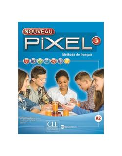 Francuski jezik 7-Radna...