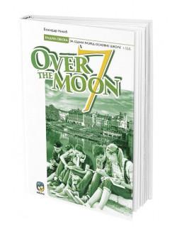 Over the Moon - Radna sveska