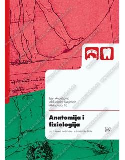 Anatomija I Fiziologija -...