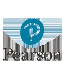 Pearson - Akronolo