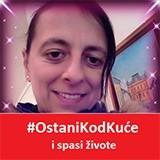 Jasmina Braculj Gnjidic